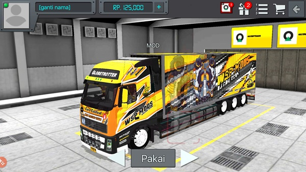 860+ Mod Bussid Mobil Rusak Gratis Terbaru