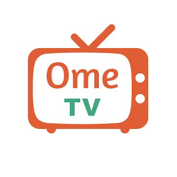 OmeTV Chat Video – Temui orang baru, dan berteman