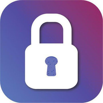 Ultra AppLock melindungi privasi Anda