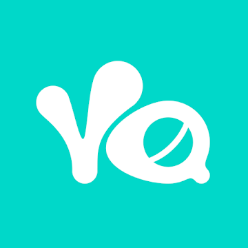Yalla – Gratis Room Obrolan Suara