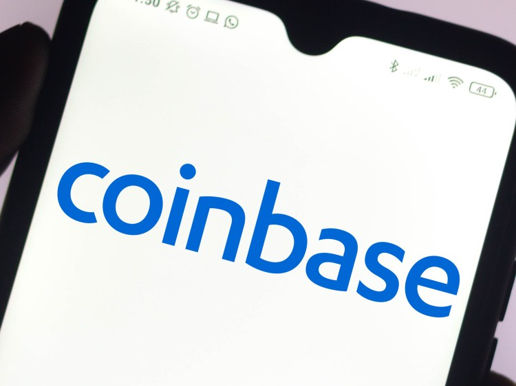 KUOW - Coinbase, A Bitcoin Startup, Goes Public. Is Crypto ...