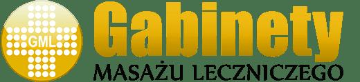 Vouchery Upominkowe Logo