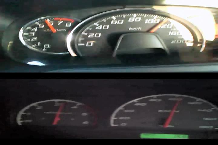 grand new avanza 1300cc kekurangan veloz dari perbandingan video akselerasi terlihat perfoma mobil ...