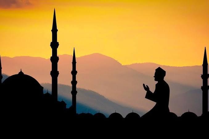 Umat Islam Diajak Memperkuat Keimanan, Aqidah dan Ketaqwaan