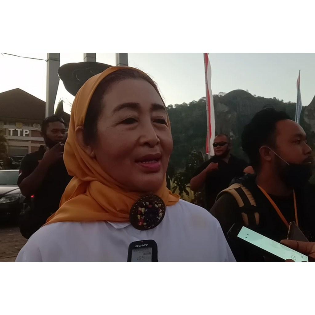 Martanty Soenar Dewi