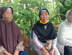 Kerabat Korban Menduga, Sugiyanto Yang Tewas Bersimbah Darah Akibat Ulah Klitih