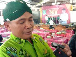 Demokrat Tak Kondusif, Kader Senior Bawa Gerbong ke PKB