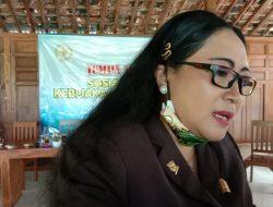 Terkait Pelarangan Mudik, Ketua Dewan Minta Pemerintah Berikan Kelonggaran