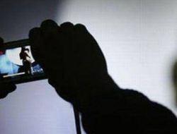 Kirim Vidio Seorang Perempuan Tak Pakai Baju, Pria Paruh Baya Ditangkap Polisi