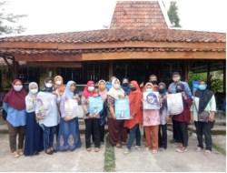 Perempuan Harus Berpartisipasi Dalam Ruang Pengambilan Kebijakan Publik di Yogyakarta