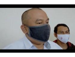Dugaan Korupsi Kalurahan Getas Capai Miliyaran, Aktivis Menduga Aliran Suap Ngalir ke Oknum Pejabat Inspektorat