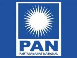 Penyegaran Personil Untuk Kawal Kesejahteraan Rakyat, Fraksi PAN Melakukan Rotasi Pimpinan