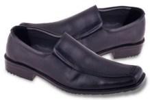 TB.101 Sepatu Pria Formal_resize_resize