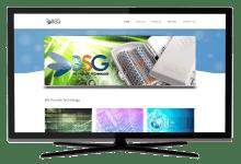 Web-Mockup-BSG-8