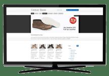 Web-Mockup-Corner-Shoes-8