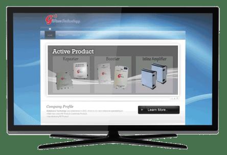 Web-Mockup-Globalwavetech-8