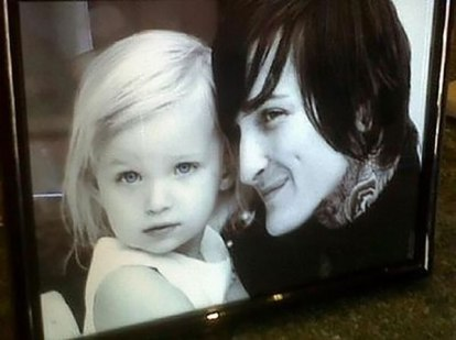 mitch-lucker-suicide-silence-1