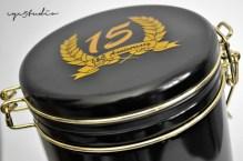 Jasa-Foto-Produk-Bandung-Jnc-Cookies-4