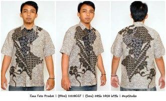jasa-foto-produk-batik-3