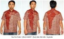 jasa-foto-produk-batik-4