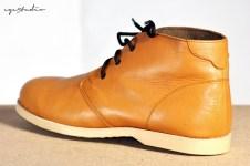 Jasa-foto-produk-sepatu-morrys-portland-3