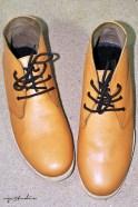 Jasa-foto-produk-sepatu-morrys-portland-5