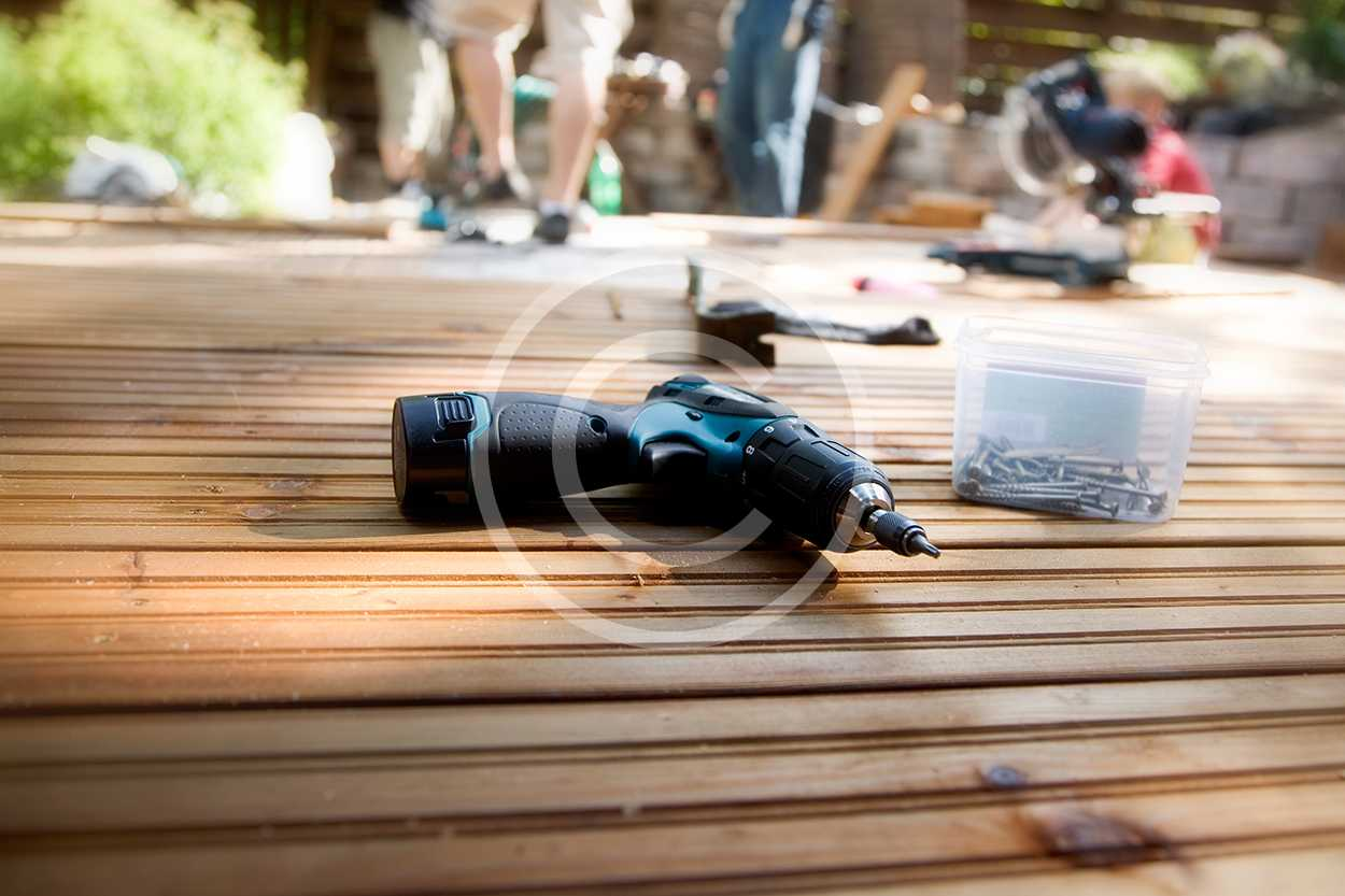 DIY Projects You Can Really Do Yourself