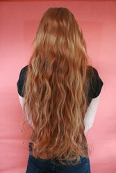 Haare wellen uber nacht  Stilvolle frisuren beliebt in