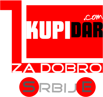 Kupidar.com