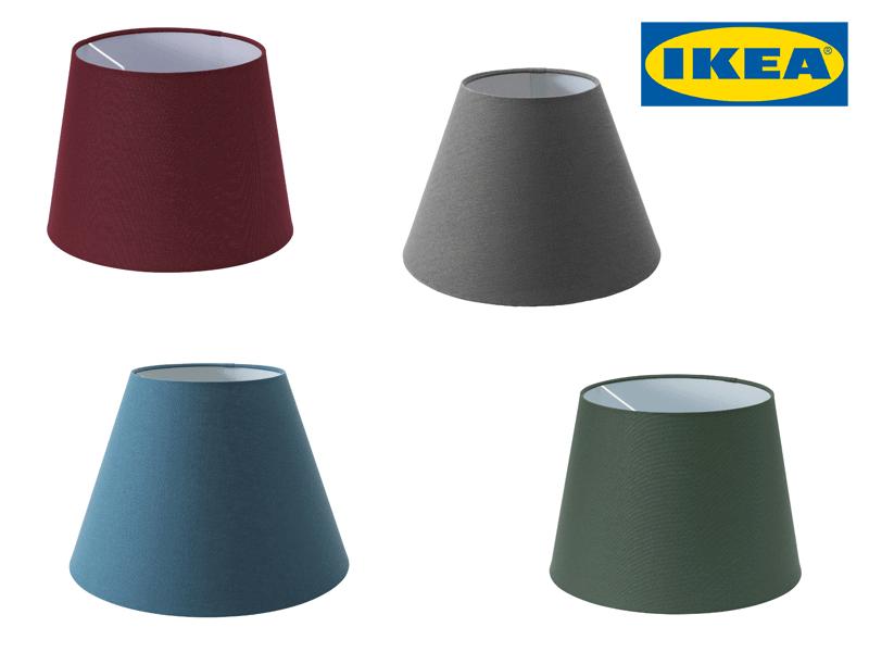 Ikea производи Kupinapopustmk