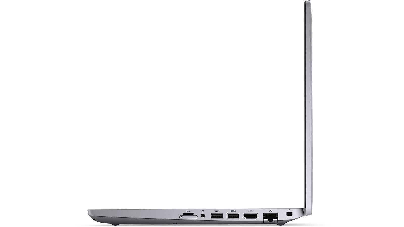 Dell Precision 3551 i5-10400H 15.6 1920x1080 WVA 16GB DDR4