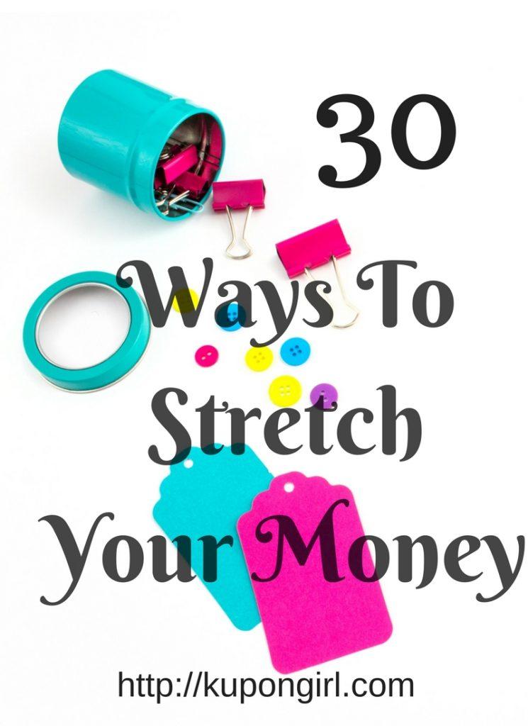 budgeting, money, families
