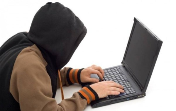 internet-shahrai