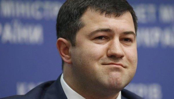 nasirov