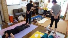yoga6-13