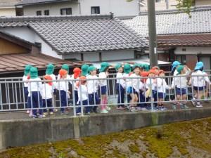 幼卒園0111