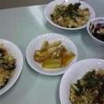 【ひみつの学校】「ひみつの料理を作りまSHOW!」 感想