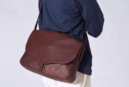 shoulderbag02_hihi