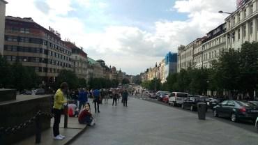 Wenzelplatz