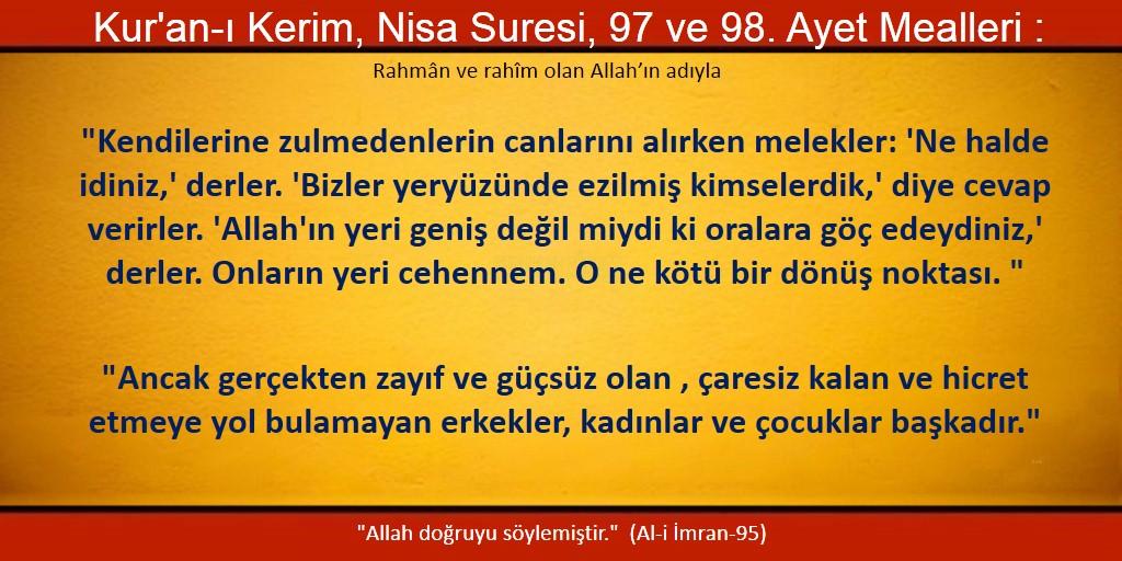 nisa 97 - nisa 98