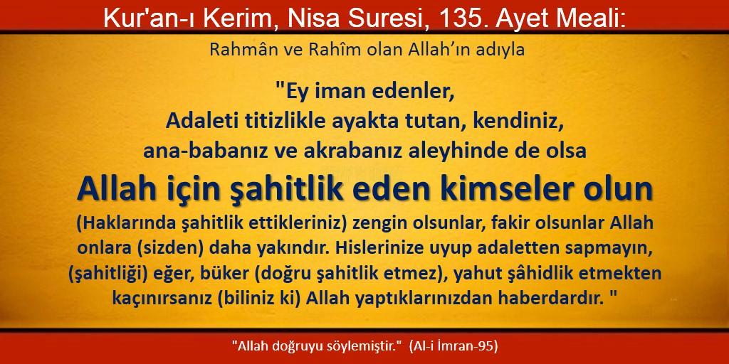 nisa 135