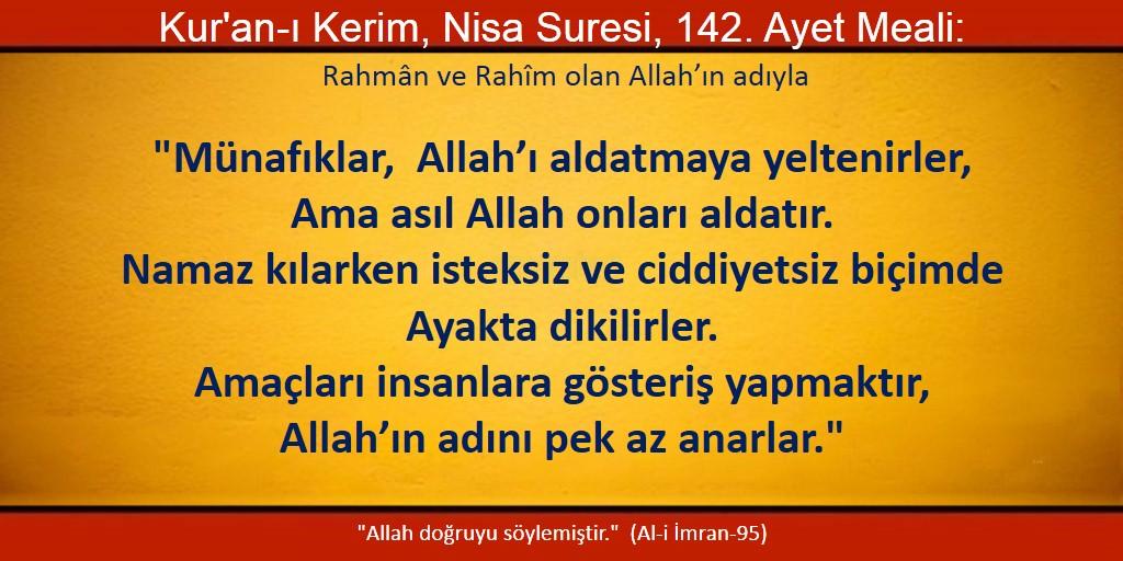 nisa 142