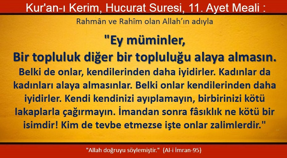 hucurat 11