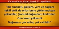 ahzab 72