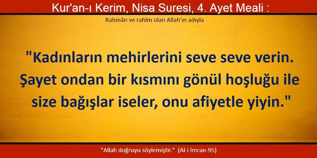 nisa 4