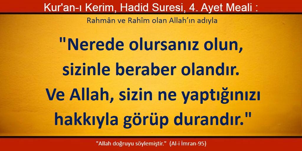 hadid 4
