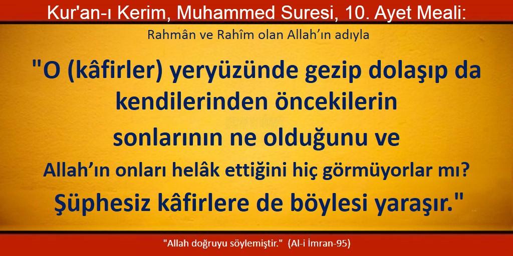 muhammed 10