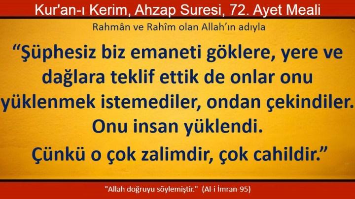 ahzap 72