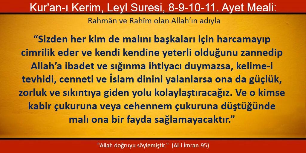 leyl 8-9-10-11