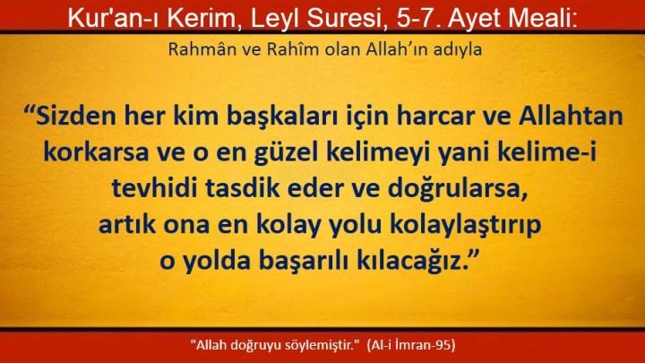 leyl 5-7
